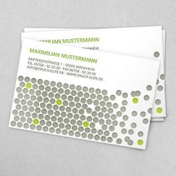 Letterpressdesign 02