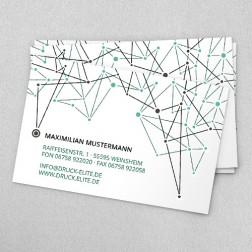 Letterpressdesign 04