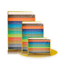 Les Naturals Karten Premium