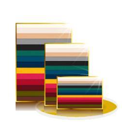 Gmund Colors Karten Premium
