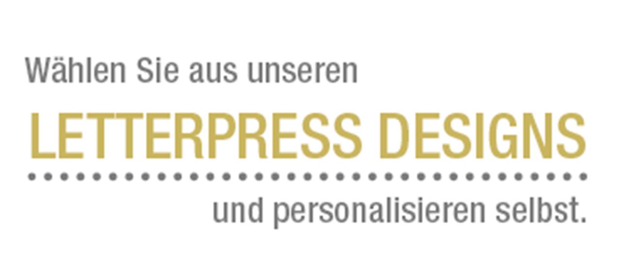 Druck Elite Premium Druckerei Für Prägedruck
